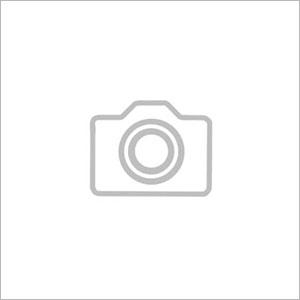 Шнур ШОС-SM/2,0мм-LC/APC-LC/APC-1,0м ССД