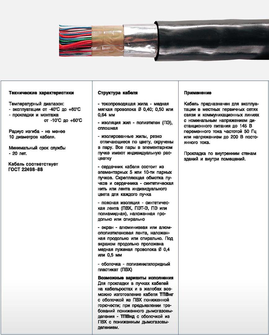 зарайск постельное белье пмк-6
