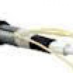 Belden GOCB304.002100 Кабель волоконно-оптический многомодовый 50/125(OM3), 4 волокна, Central tube, внешний, бронированный стальной лентой, PE, -30°C - +70°C, чёрный, аналог A/I-DQ(ZN)(SR)2Y