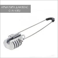 Анкерный натяжной зажим AC10 500 Telenco