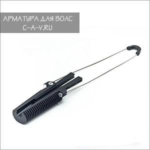 Анкерный натяжной зажим ACADSS10 Telenco