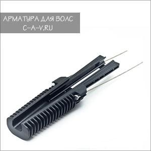 Анкерный натяжной зажим ACADSS6 Telenco