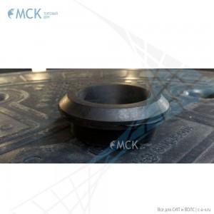 Адаптер герметичного ввода «С» 110 мм