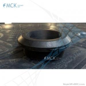 Адаптер герметичного ввода «С» 25 мм