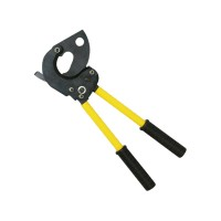 Ножницы для резки кабеля CC-400