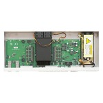 Маршрутизатор CCR1036-8G-2S+EM