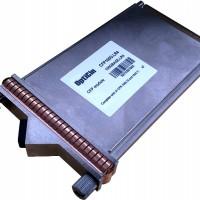 Модуль CFP100G.LR4