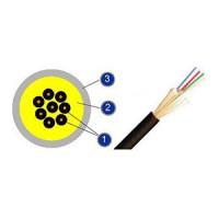 Оптический кабель DISTRIBUTION (TELDOR)