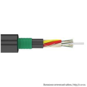 Огнестойкий кабель ДПЛ | Оптический кабель завода «Инкаб»