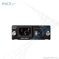 Блок питания ECM4000-28F-AC