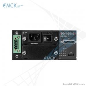 Блок питания ECM4000-28F-DC