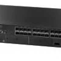 ECS4660-28F — оптический коммутатор