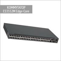 Оптический коммутатор ES3552M Edge-Core