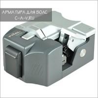 Fitel S-325 - новый прецизионный скалыватель оптического волокна, производства компании Furukawa