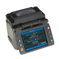 Fujikura FSM-11S SpliceMate аппарат для сварки оптических волокон