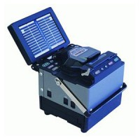 Fujikura FSM-50R12 аппарат для сварки ленточного волокна