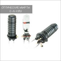 Оптическая муфта GJS-D002