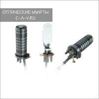 Оптическая муфта GJS-D003