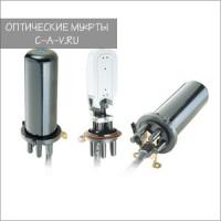 Оптическая муфта GJS-D005