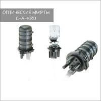 Оптическая муфта GJS-D015