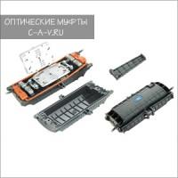 Оптическая муфта GJS-H001