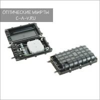 Оптическая муфта GJS-H002