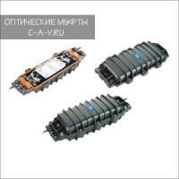 Оптическая муфта GJS-H009