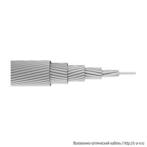 Высокотемпературный провод | Оптический кабель завода «Инкаб»
