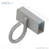 Крюк бандажный КР-8-Т для подвески зажимов | Купить в ООО «Торговый Дом «МСК»