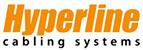Производитель кабеля витая пара - компания Hyperline