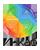 Производитель оптоволоконного кабеля — завод Инкаб