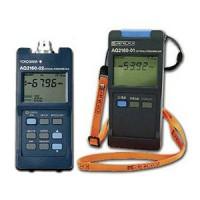 Измеритель оптической мощности Yokogawa AQ2160-01/2160-02