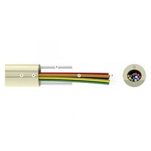 Кабель оптический Райзер ОБВ-М-нг(А)НF G.657.А1 (G.651)