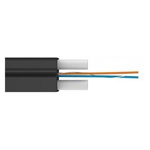 Оптический кабель ОВП-2Д