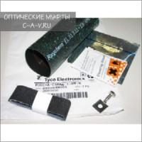 Комплект FOSC-A8-CSEAL-1NT