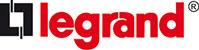 Производитель кабеля витая пара - компания Legrand