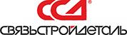 Производитель - ЗАО Связьстройдеталь