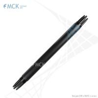 Муфта МОГ-С-33-1К4845 (3 + 3 ввода) Связьстройдеталь | Муфты для оптического кабеля. Поставщик - ООО «Торговый Дом «МСК»