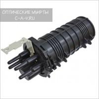 Муфта МОГ-С-23-1К4845 (транзит, 2 + 3 ввода) ССД