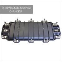 Муфта МОГ-СПЛИТ/252-22-1КТ3645