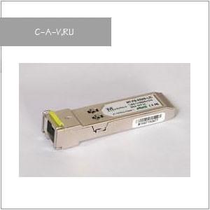 SFP-модуль MT-PB-5324S-L2C(D)