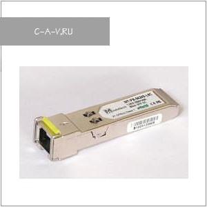 SFP-модуль MT-PB-5424S-L8C(D)