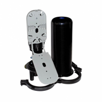 Муфта оптическая тупиковая GJS-7006 (96 волокон)