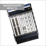 Маршрутизатор MX960 3D Juniper