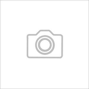 Кронштейн облегченный для МТОК Л6, К6 с оребренным кожухом