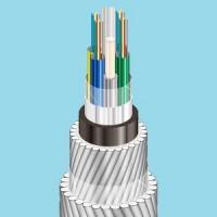 Оптический кабель Оа2КП (Оа2КПн, Оа2КП-С, Оа2КПн-С)