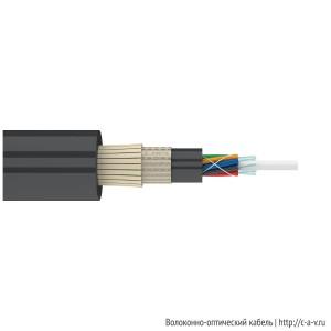 Кабель ОБР-У-Д локальный распределительный | Оптический кабель завода «Инкаб»