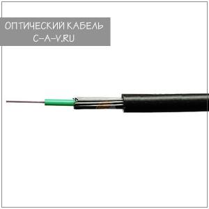 Оптический кабель ОГЦ-16А-7кН