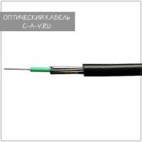 Оптический кабель ОГЦ-24А-7кН