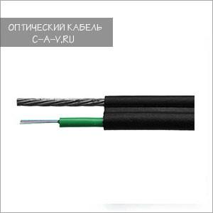 Оптический кабель ОПЦ-4А-9,0 (9кН)